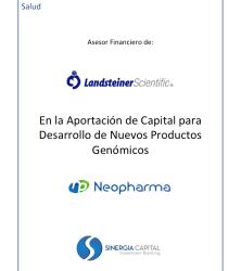 landsteiner-neopharma