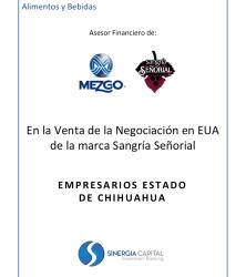 mezgo-empchichuahua