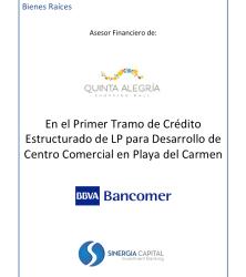 quintaalegria-bancomer2